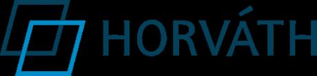 Horváth e-Academy